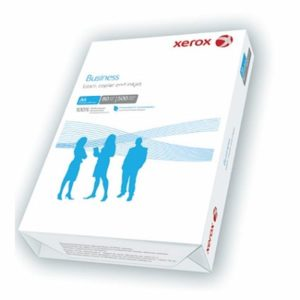 Бумага для ОфТех XEROX OFFICE (А4
